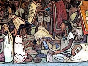 Aztec-Traders-Aztec-Markets