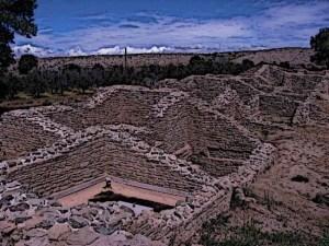 Aztec-National-Monument-Aztec-Ruins