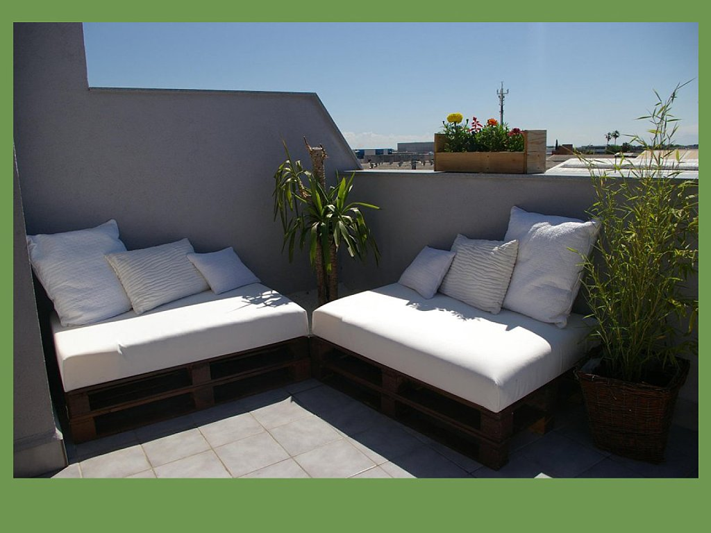 Decoracion Chill Out Exteriores Decoracion Terrazas Chill Out Good Decoracin Terrazas Chill Out