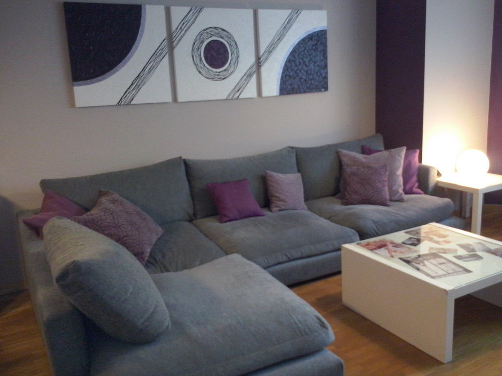 Sofa Gris Cojines Cojines Para Sofa Gris Beautiful Great Fabulous Gallery