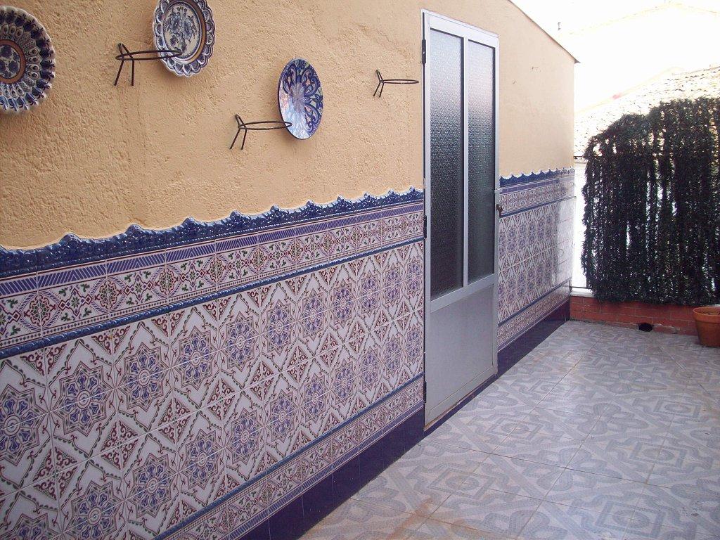 Azulejos para exterior pisos y azulejos para decorar tu casa piso no stone Azulejos pena precios