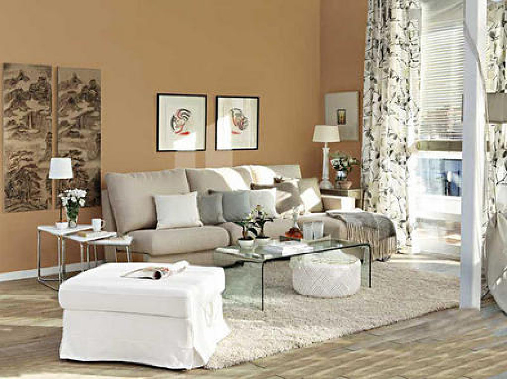 decoracion de interiores estilo minimalista - Buscar con Google 3