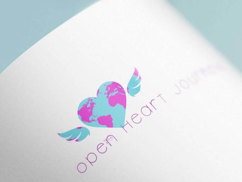 Open-Heart-Logo-Azulan-Design-Sacha-Webley