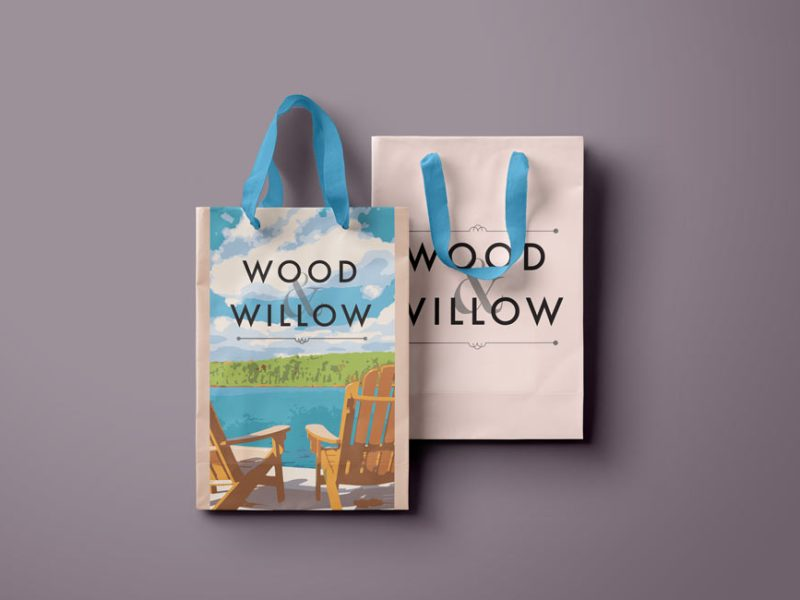 Wood-and-Willow-Shopping-Bag-_-Azulan-Design-_-Sacha-Webley