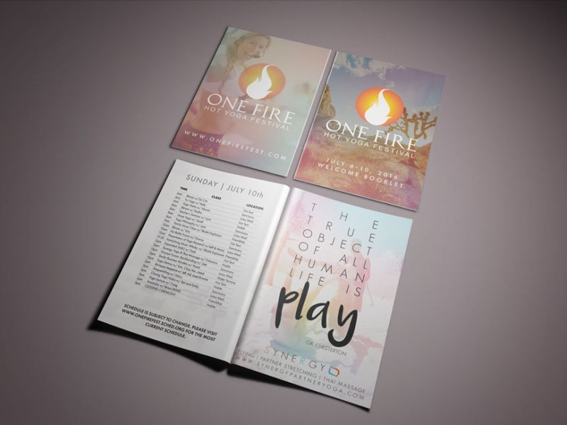 One-FIre-Booklet-Azulan-Design-Sacha-Webley