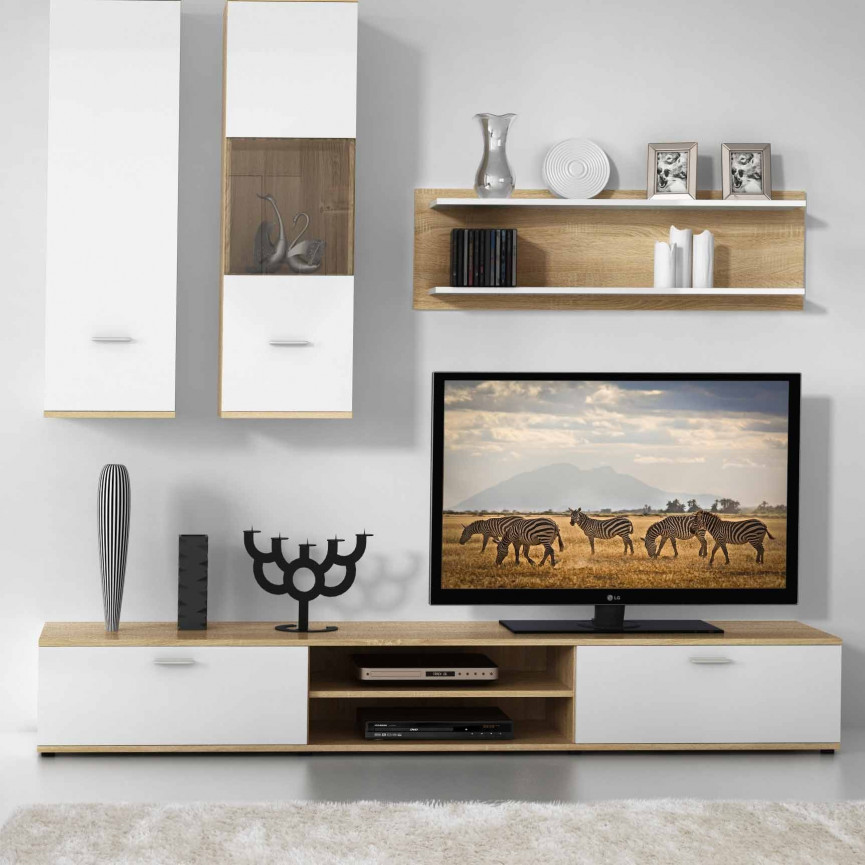 Meuble Tv Made In Design Azura Home Design Vente De Meubles Et De Mobilier Design