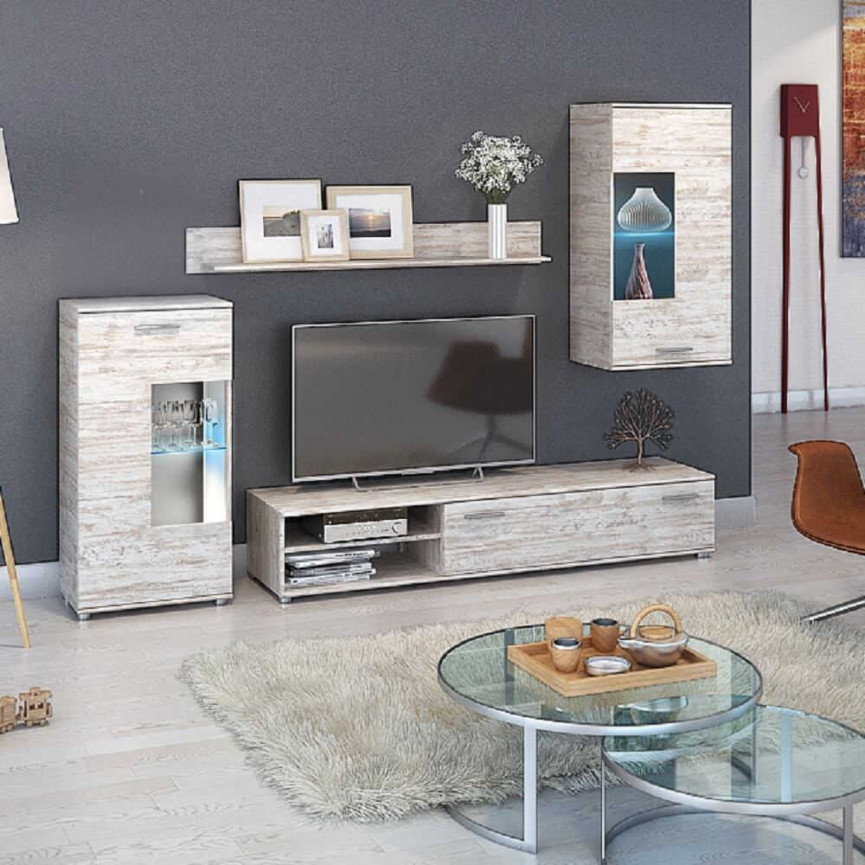 Meuble Gain De Place Chambre Meuble Tv Gain De Place Meuble Tv Design Gain De Place