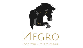 client-logo-negro