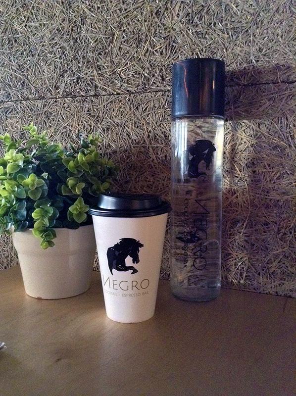 cup-bottle-print2