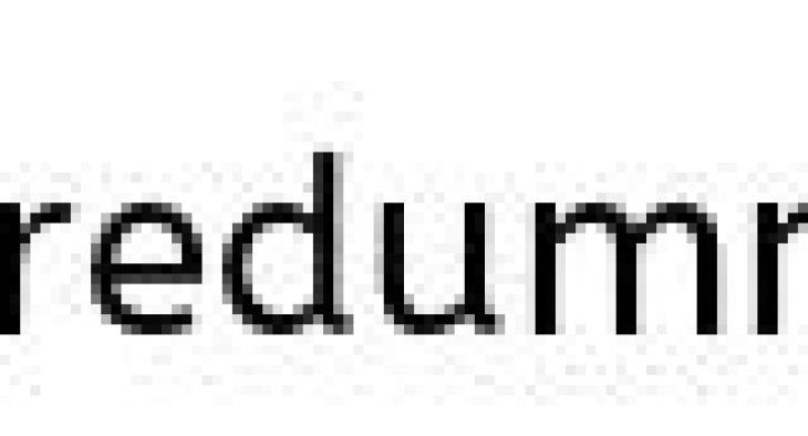 DirSync tool Figure