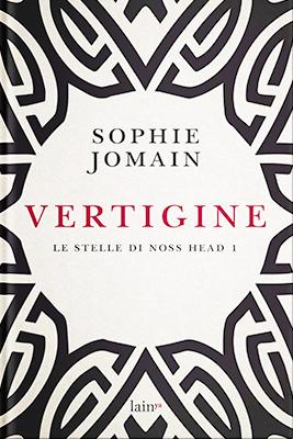 Vertigine Sophie Jomain