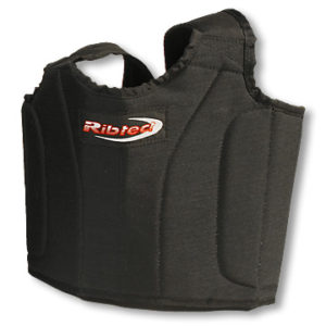 Ribtect® Original Vests