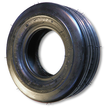 "– Tires For 5"" Azusalite Wheels"