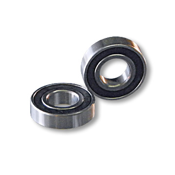 Wheel Bearings