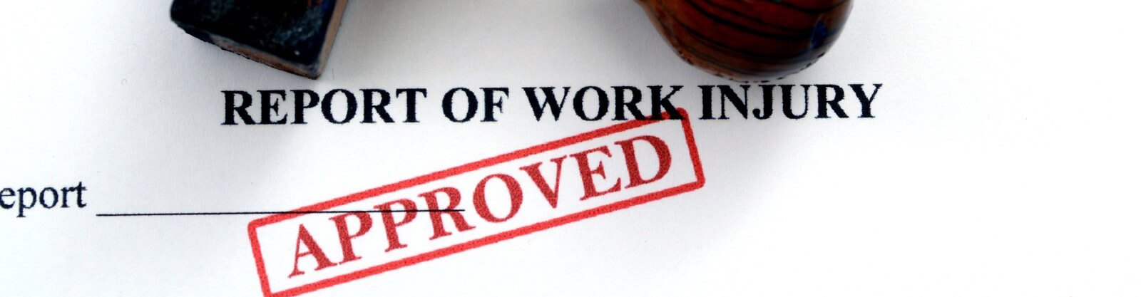 Impairment Rating Overview Arizona Workers Compensation Attorneys