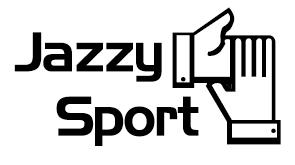 jazzysport