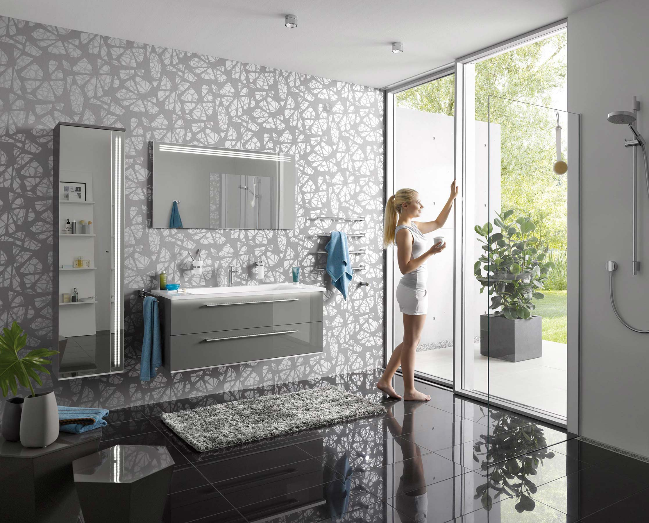 Badezimmer B-maxx B Collection De Bclassy