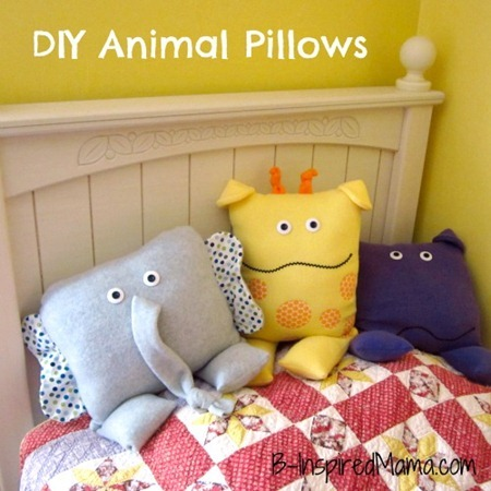 http://i0.wp.com/b-inspiredmama.com/wp-content/uploads/2012/08/DIY-Animal-Pillows_thumb.jpg?resize=450%2C450