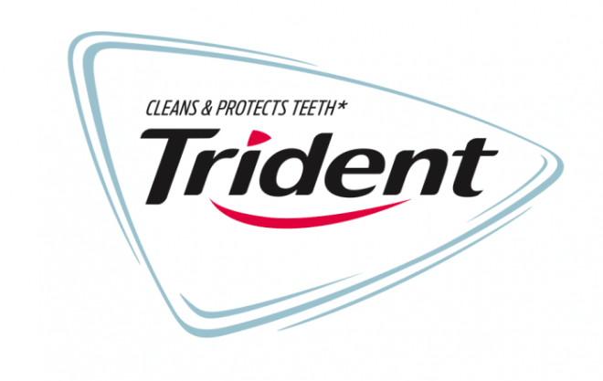 Trident Gives Simple Kids Teeth Health Tips at B-Inspired Mama
