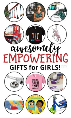 Fancy Girls A Mama Gift Guide Ly Empowering Gifts Girls Age 10 Gift Girls Bridging To Cadettes Empowering Gifts Girls A Mama Gift Guide Gift