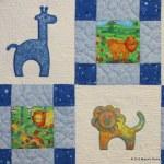 zoo-animals-closeup02