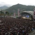 LIVE REVIEW: Bilbao BBK Live 2012