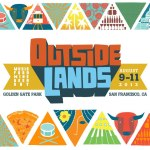 A Recap of Outside Lands 2013