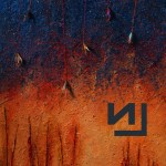 ALBUM REVIEW: Hesitation Marks by Nine Inch Nails