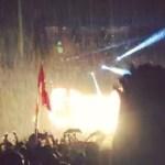 Rain, Rain Go Away: ACL Sunday Cancelled