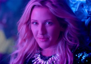 ellie-goulding-goodness-gracious-8
