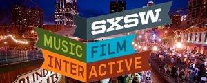 SXSW-Scene