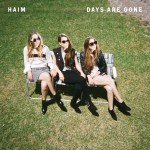 Haim: Leading Ladies of Indie-Pop