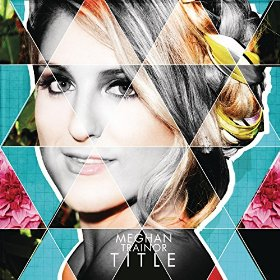 Meghan_Trainor_Title_EP_Album_Cover