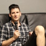 DESTRUCTO talks HARD Fest