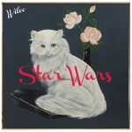 Album Review: Wilco – Star Wars