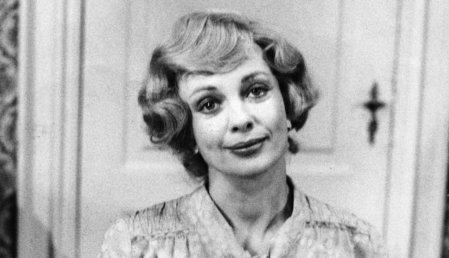Malene Schwartz Barn