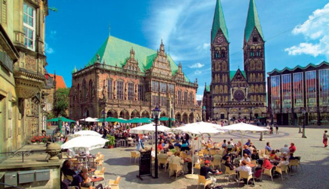 Billedresultat for billeder fra bremen; tyskland