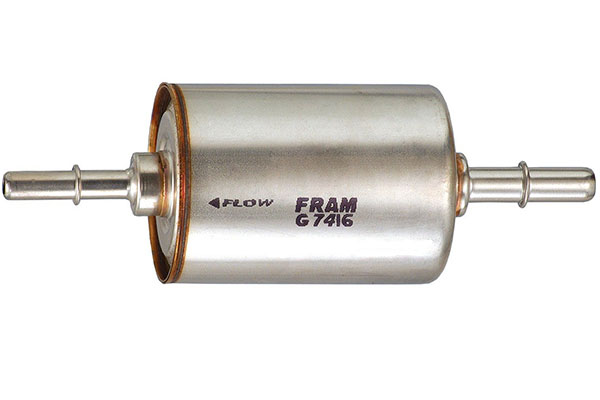 Fram Fuel Filters - FAST SHIPPING on Fram Gas Filters