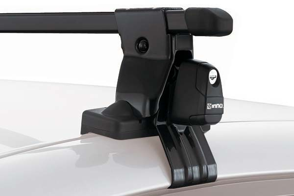 INNO Base Rack System - Best Price  Reviews on Inno Roof Rack