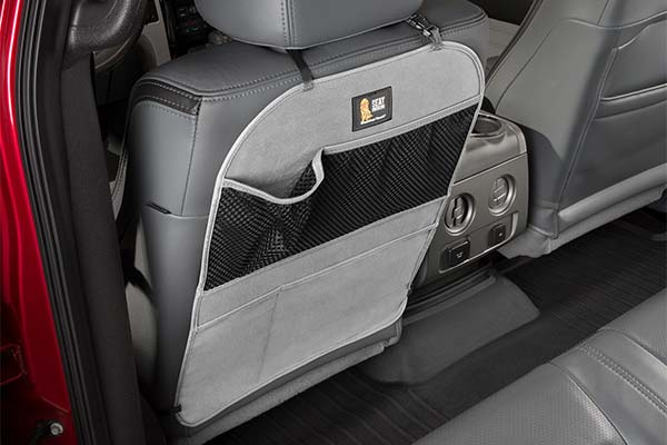 weathertech seat covers for cars