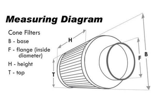 Diagram Ford 2110 Wiring Diagram - Wiring Diagram Schematic Circuit