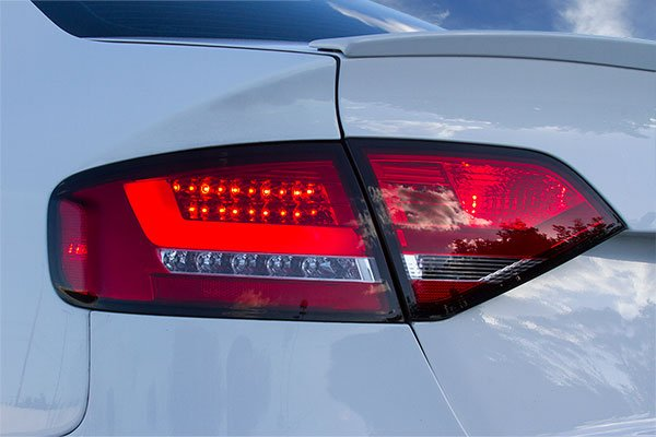 Audi A4 Rear Lights Wiring Diagram Online Wiring Diagram