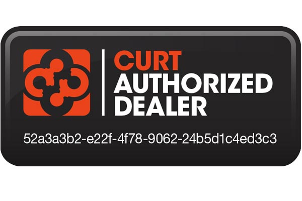Curt 5th Wheel Wiring Harness - Best Price on Curt Gooseneck Hitch