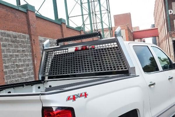Search Results Headache Racks For All Pickup Trucks Truck