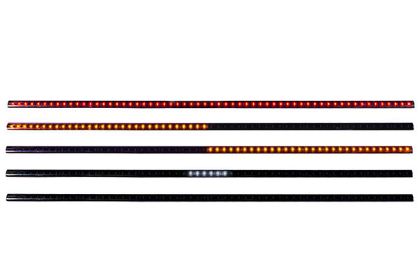 Anzo Tailgate Light Bar Wiring Diagram - Somurich