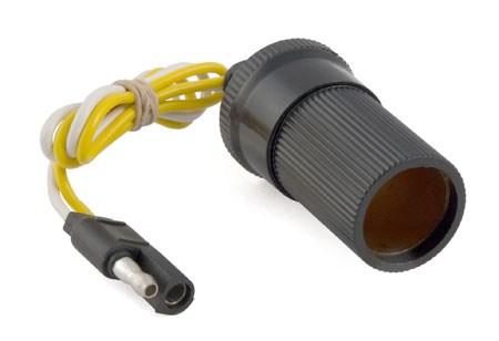 CURT 58312 - CURT Trailer Wiring Adapters - FREE SHIPPING!