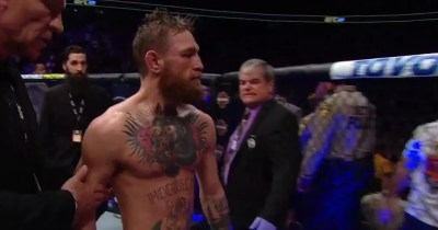 Flipboard: Conor McGregor and Khabib Nurmagomedov have been issued a stark ultimatum that could ...