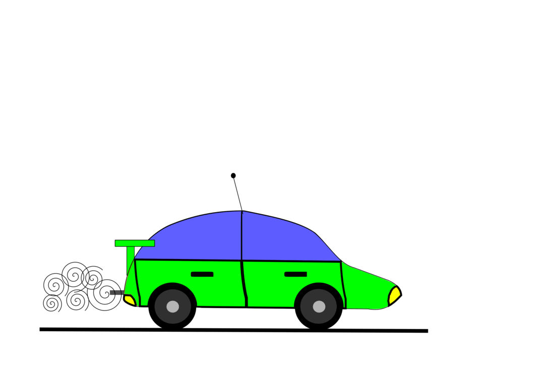 Trabant Clipart Compact Car Computer Icons Windows Metafile Drawing Free