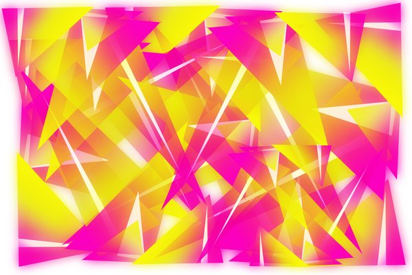 Free stock photos - Rgbstock - Free stock images Abstract yellow