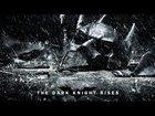 The Dark Knight Rises (2012) Ending